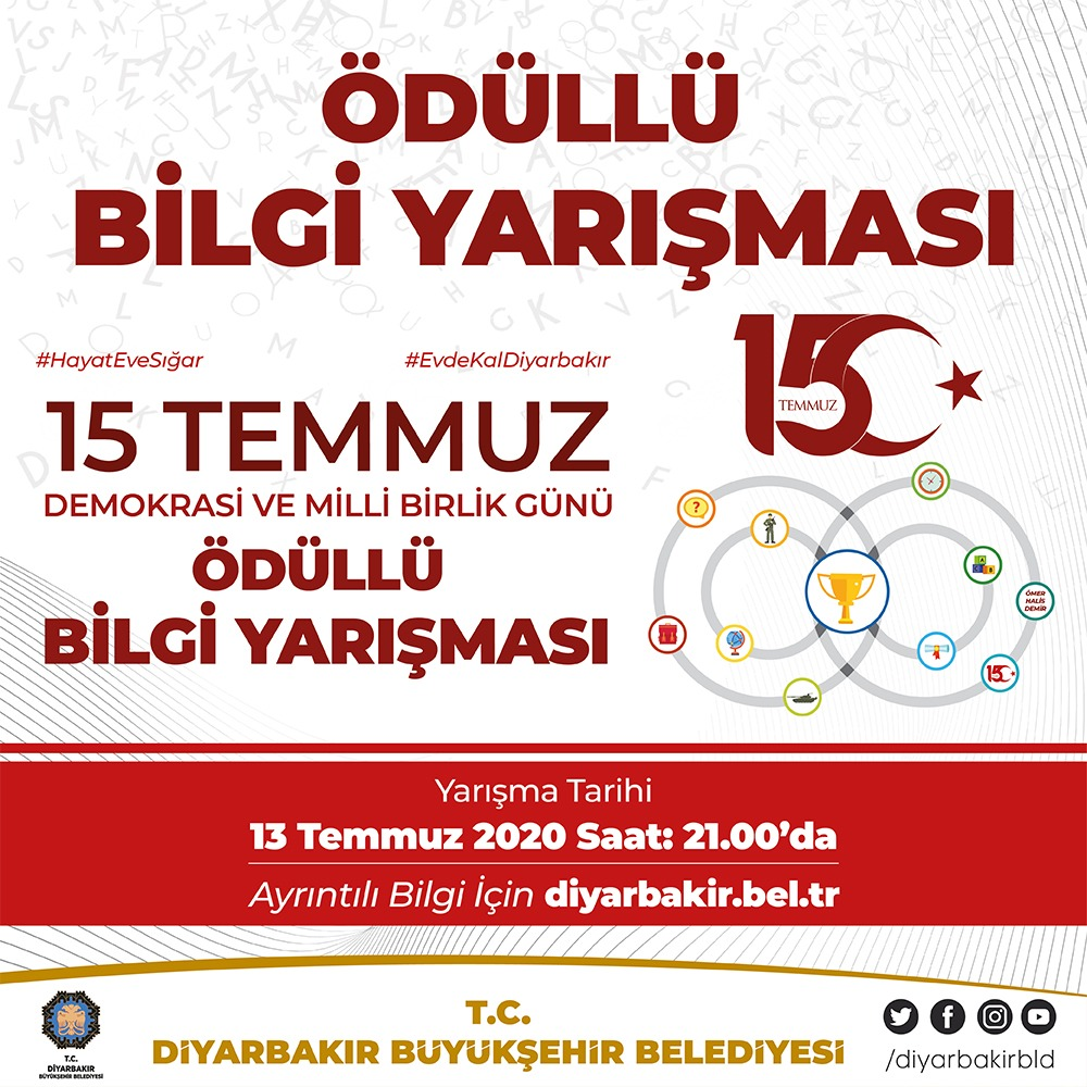 diyarbakir-buyuksehir-belediyesinden-15-temmuz-temali-odullu-yarismalar%2B%25282%2529