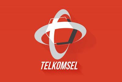 Cara Setting APN Telkomsel 4G Tercepat dan Paling Stabil Terbaru 2018
