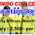 Vacancy In Colombo City Center   Post Of - Security Officers