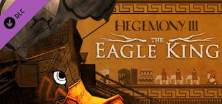 Hegemony III The Eagle King-CODEX