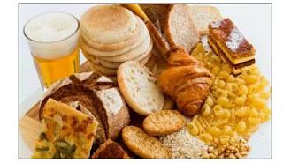 Foods to Avoid on a Celiac Disease