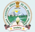UKSSSC, Uttarakhand SSSC Recruitment, Sahayak Lekhakar, Assistant Accountant