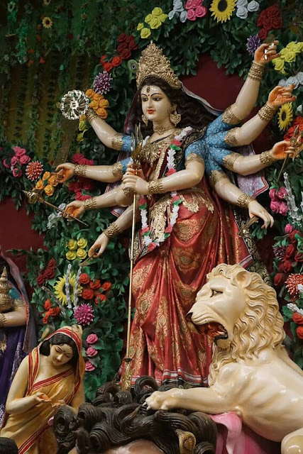 beautiful images of maa durgamaa durga photo gallery,best images of maa durga,maa durga hd wallpaper 1080p,maa durga images free download,maa durga face hd image,best 20 maa sherawali images,durga maa image hd wallpaper download