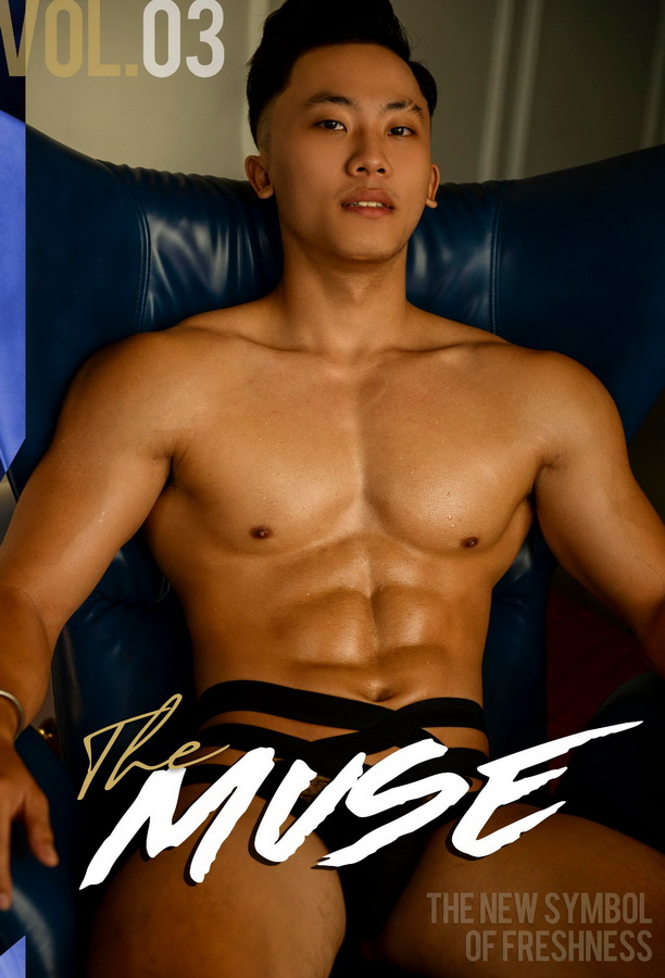 The Muse 3