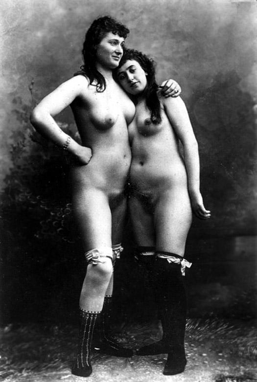 Lesbian erotica blogspot you should