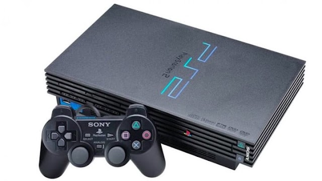 Sony Playstation 2 / PS2 WORKING BIOS Download 2019
