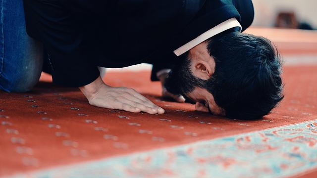 daftar-lagu-religi-islam-terbaik