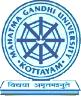 Mahatma Gandhi University, Kottayam