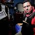 PODER JUDICIAL DICTA 36 MESES DE PRISIÓN PREVENTIVA PARA INTEGRANTES DE ORGANIZACIÓN CRIMINAL LOS TEMIBLES DE NUEVO CAÑETE