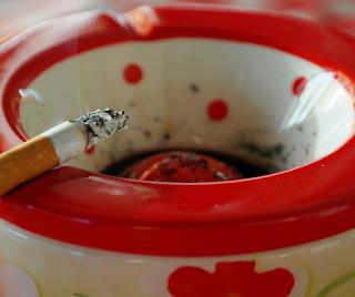 As principais causas de tosse