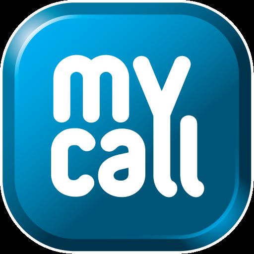 http://1.bp.blogspot.com/-ap7zjFIMUgs/UGyd14-dpJI/AAAAAAAANvI/xlq9l6yTcsk/s1600/MyCall+logo+2012.png