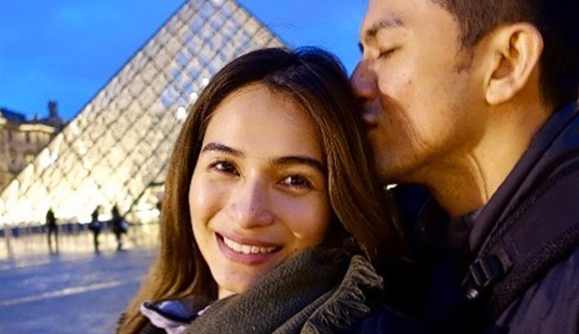 And Dennis Trillo Are Among The Stars In The Guest List Of The Much Anticipated Wedding Of Celebrity Doctor Vicki Belo And Long Time Partner Hayden Kho