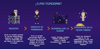 bitcoinmania-juego-minearia-criptomonedas