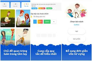 Simpler Premium - Learn English Language