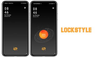lockstyle-team-rrq