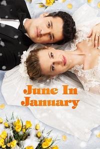 Watch June in January Online Free in HD