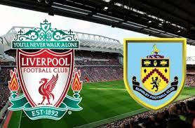 موعد مباراة ليفربول وبيرنلي بتاريخ 11-07-2020 والقنوات الناقلة في الدوري الإنجليزي