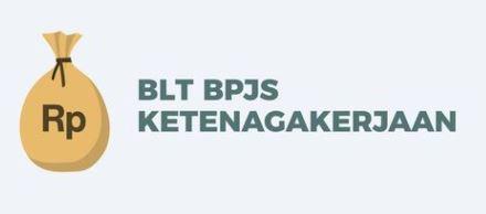 Kelanjutan BLT BSU BPJS Ketenagakerjaan 2021