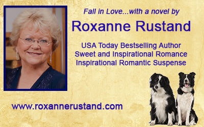 www.roxannerustand.com