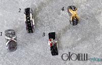 Logo Scegli, gioca e vinci gratis un gioiello a tua scelta
