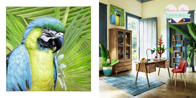 decoracion-tropical-19
