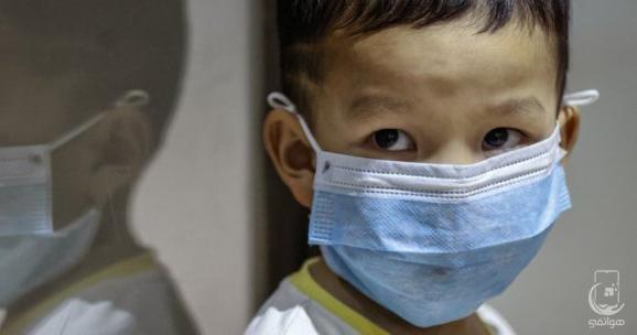 لماذا يتجنب فايروس كورونا الأطفال؟