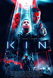 Watch Kin Online Free 2018 Putlocker
