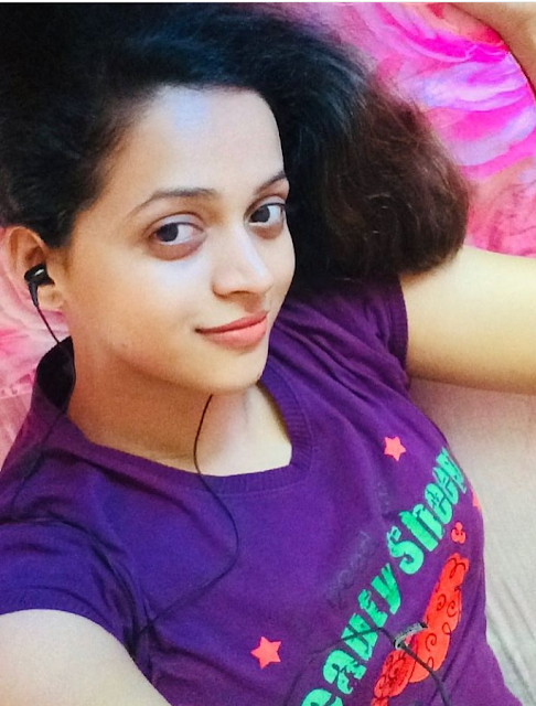 Bhavana Menon ( Indian Actress) Wiki, Age, Height, Weight, Family and Many More