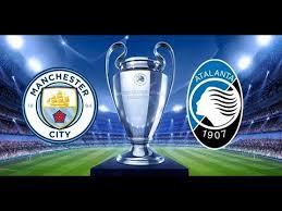 مشاهدة مباراة مانشستر سيتي واتلانتا بث مباشر بدون تقطيع بتاريخ 06-11-2019 دوري أبطال أوروبا
