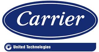 empresa-de-la-marca-carrier-confia-sus-productos-a-fystermica