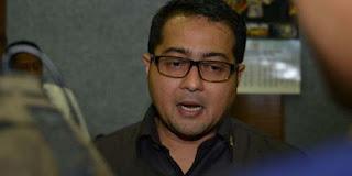 Teuku Riefky Harsya, Ketua Komisi X DPR