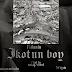 MUSIC: MILANTO - IKOTUN BOY @agb arena