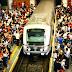 GREVE GERAL: Mesmo com liminar, sindicatos mantêm paralisação em ônibus e Metrô e Trens de SP