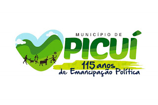 Confira programação dos 115 anos de Emancipação Política de Picuí
