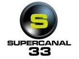 Super Canal 33 en vivo