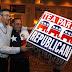 ¿Qué es el Tea Party? El movimiento ciudadano que nutre el gobierno de Donald Trump
