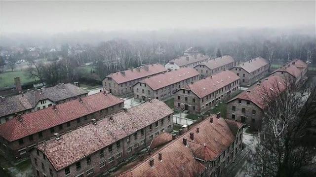 foto kamera drone