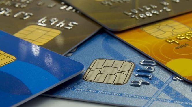 Cartões de Débito Pré-Pagos Populares