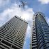 Bancos terão alíquota menor de impostos pela nova reforma tributária de Guedes