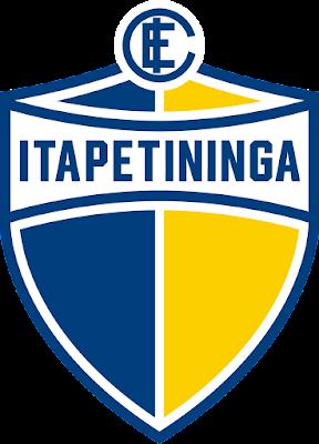 ESPORTE CLUBE ITAPETININGA