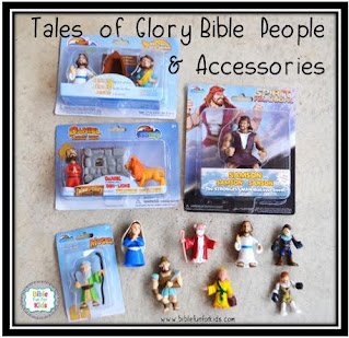 https://www.biblefunforkids.com/2021/02/box-suitcase-and-turntable-visuals.html