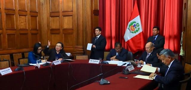 Azteca y MTC no llegan a acuerdo sobre Red Dorsal Nacional