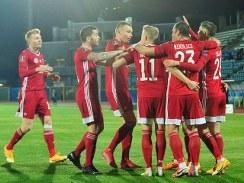 Andorra vs Hungary Preview and Prediction 2021