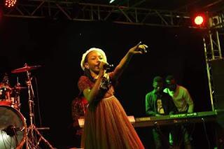 Ozuoba For Christ Gospel Crusade In Port Harcourt [Photo Speaks]