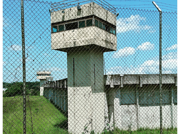 Detentos dos CDPs de Mogi das Cruzes e Suzano poderão votar neste dia 15, afirma a SAP
