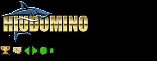 HiuDomino