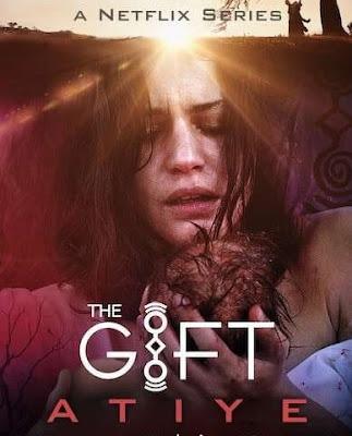 The Gift S03 Dual Audio [Hindi – Eng] WEB Series 720p HDRip ESub x265 HEVC