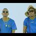 VIDEO:Makomando Ft G Boy-Mupemuruke:Download