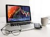 Thị trường Forex là gì- Tại sao Forex trở thành giao dịch tốt nhất