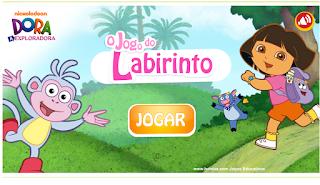 http://www.jogoseducativos.hvirtua.com/?p=607